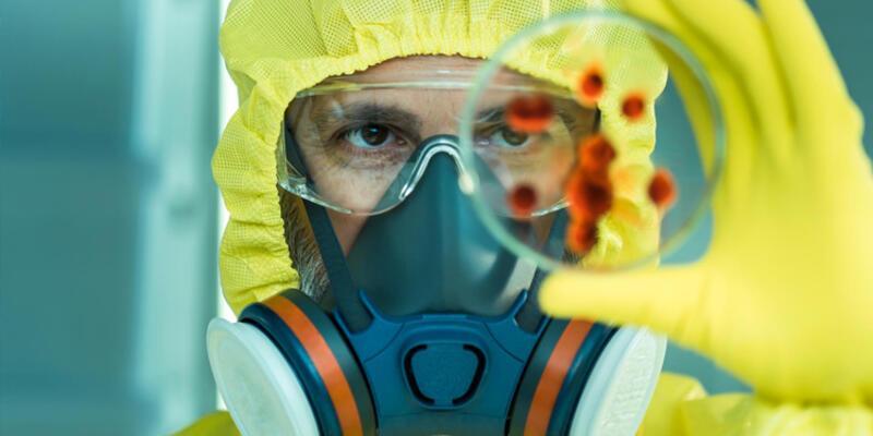 Chapare virüsü nedir, nasıl bulaşır, belirtileri nelerdir? Bolivya'da görülen Chapare virüsü