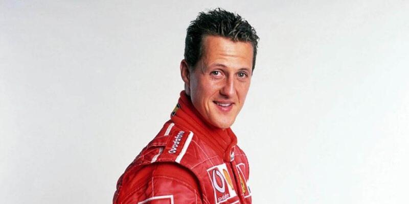 Son dakika... FIA Başkanı'ndan Michael Schumacher açıklaması!