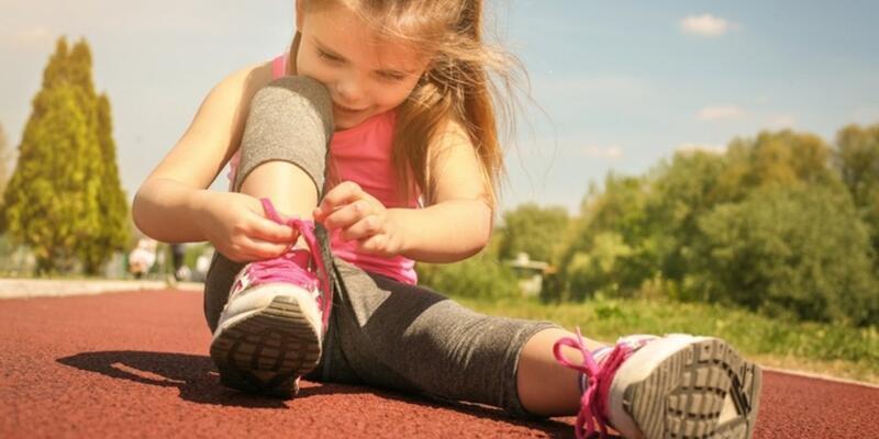 Yanlış ayakkabı seçimi ortopedik sorunlara yol açabilir