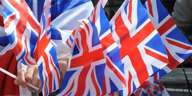 Son dakika... Brexit sonrası için İngiltere ve ABD arasında anlaşma