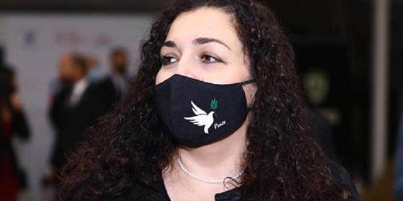 Kosova Cumhurbaşkanı Osmani koronavirüs kaptı