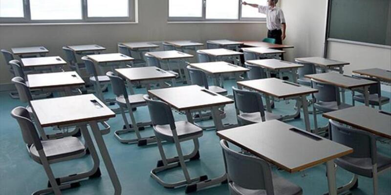 Dershaneler kapatılacak mı? Etüt merkezleri ve özel kurslara kısıtlama geldi mi?