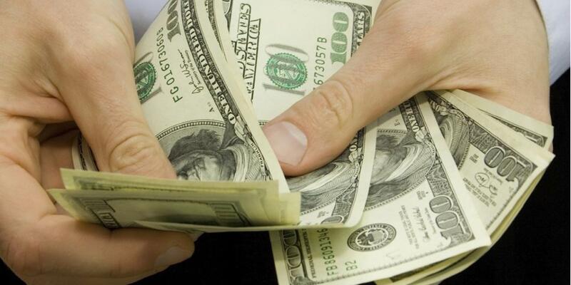 Dolar bugün ne kadar? 18 Kasım 2020 Çarşamba döviz kurları