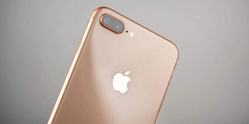 iPhone SE Plus nasıl olacak?