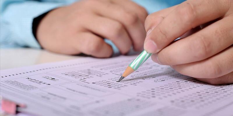 Anadolu Üniversitesi'nde dönem sonu sınavları çevrimiçi olarak yapılacak