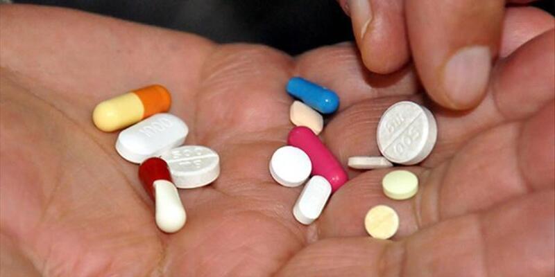 Prof. Dr. Pişkin: Antibiyotiklerin koronavirüse etkisi yok
