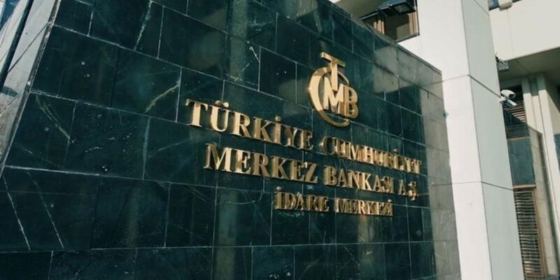 Merkez Bankası faiz kararını yarın kaçta açıklayacak? Merkez Bankası toplantısı ne zaman, saat kaçta?