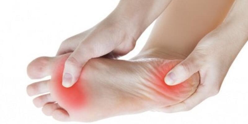 Topuk kemiği kırıklarının cerrahi tedavisinde yeni yaklaşımlar var mı?