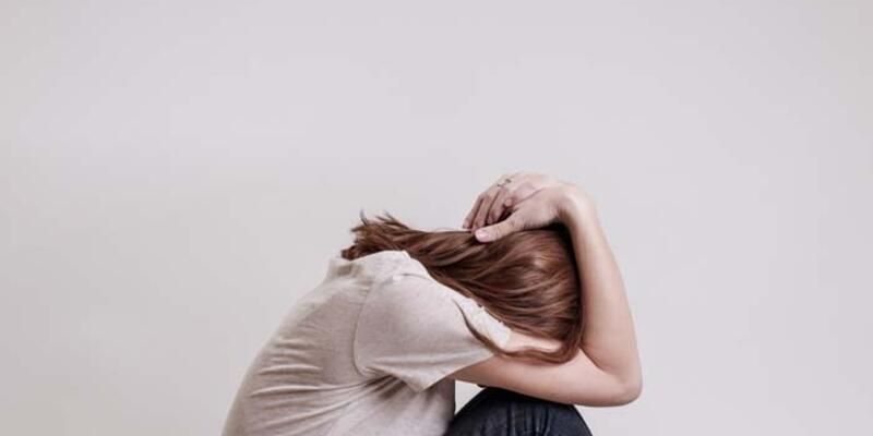 Panik atak ve anksiyetenin kalp sağlığı üzerindeki etkileri