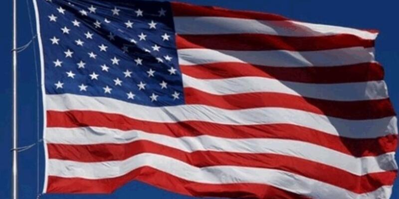 Son dakika... ABD Yüksek Mahkemesinden 'vize' kararı
