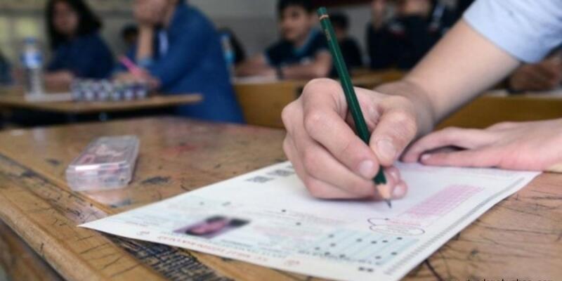 AÖF sınavları iptal oldu mu? AÖF sınavları ertelendi mi, ne zaman?
