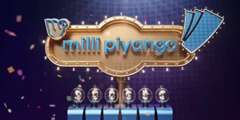 Milli Piyango bilet sorgulama ve 19 Kasım Süper Loto sonuçları Milli Piyango Online'da!