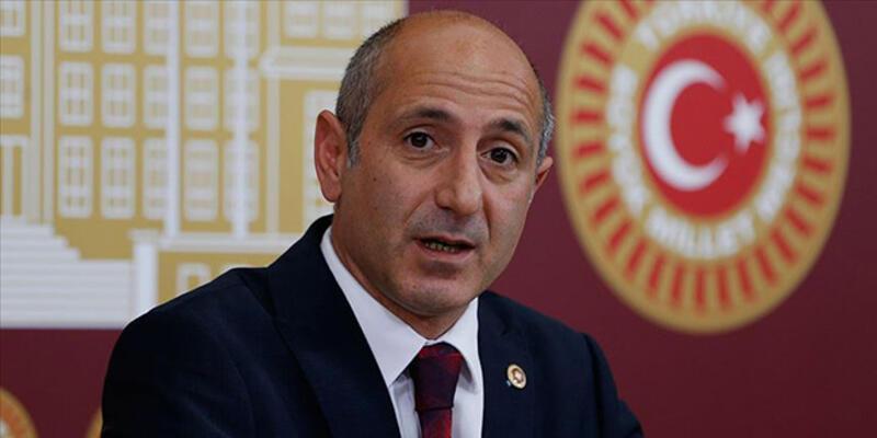 CHP'den hayvan hakları ile ilgili düzenleme talebi