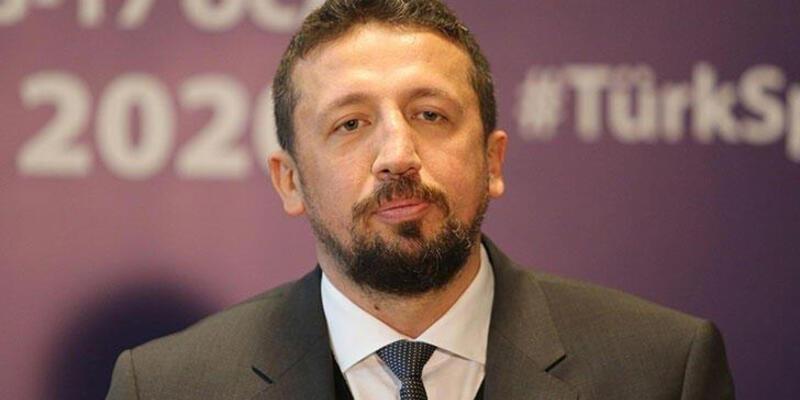 Son dakika... Hidayet Türkoğlu'nun koronavirüs testi pozitif!