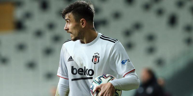 Son dakika... Dorukhan Toköz Fenerbahçe derbisinde yok!