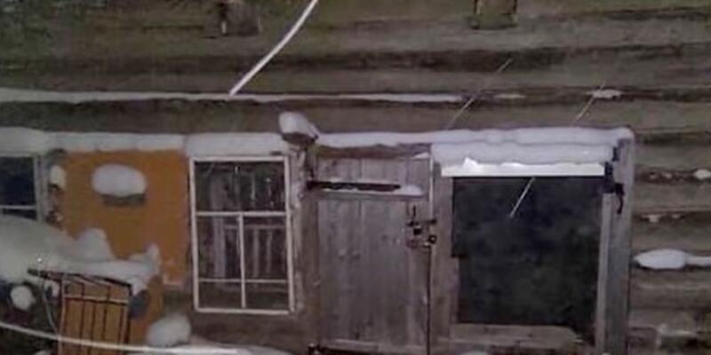 Rusya'da dezenfektan içen 7 kişi öldü