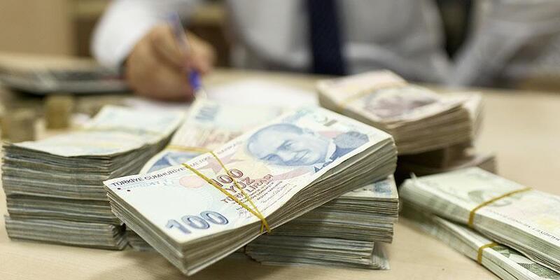 Son dakika... Bakan Pekcan verilen destek ödemelerinin miktarını açıkladı