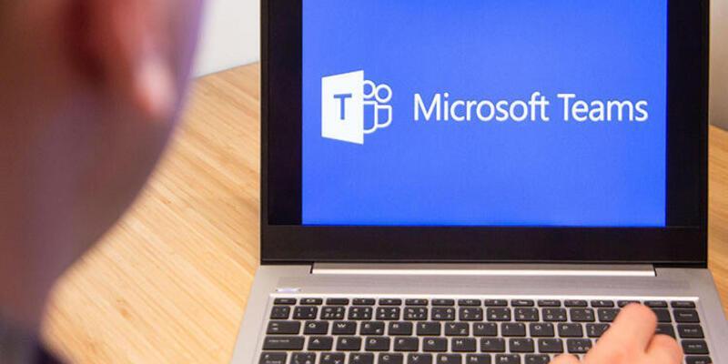 Microsoft Teams nedir, ne işe yarar, nasıl kullanılır?