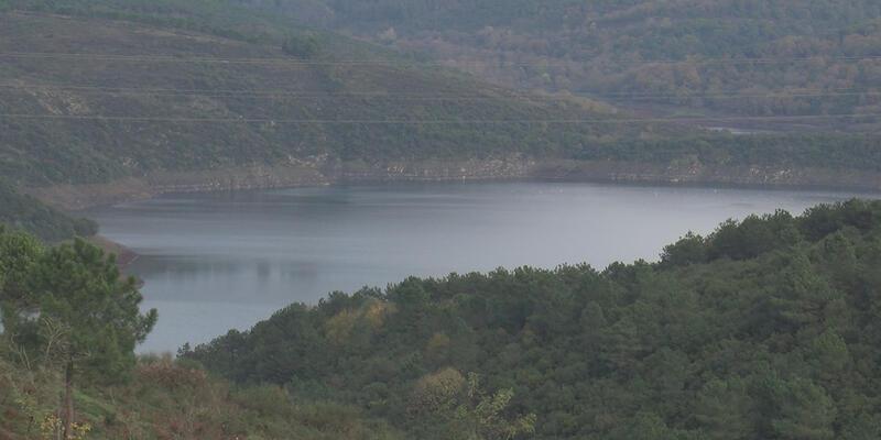 İstanbul barajları son 10 yılın en düşük seviyesinde; Yağış olmazsa kuraklık kaçınılmaz