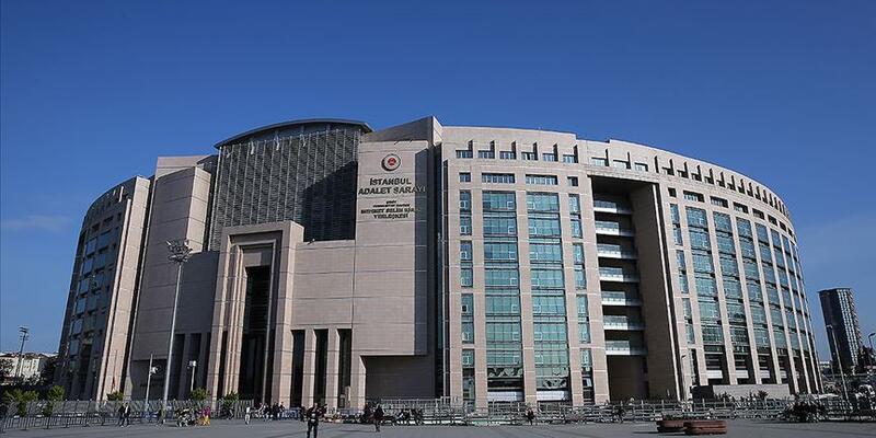 FETÖ'nün askeri lise öğrencilerine sahte rapordüzenleme davası... Gülen için 306 yıla kadar hapis istendi
