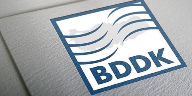 BDDK Aktif Rasyosu nedir? Aktif rasyosu uygulaması ne demek, ne işe yarıyor?