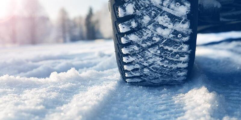 Zorunlu kış lastiği uygulaması ne zaman başlıyor 2020, hangi araçlar için zorunlu? Zorunlu kış lastiği takmamanın cezası ne kadar?