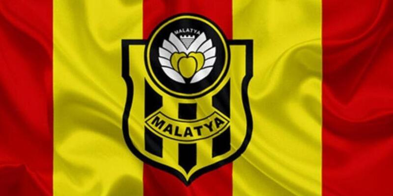 Son dakika... Yeni Malatyaspor'da vaka sayısı 3'e yükseldi!