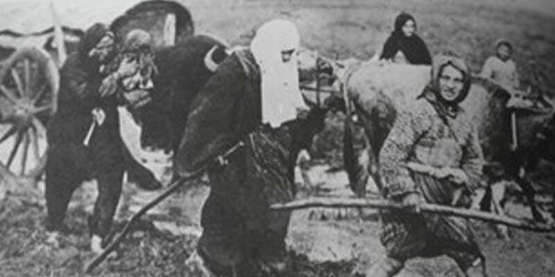 1. Balkan Savaşı Sonuçları Ve Nedenleri: 1. Balkan Savaşı Kimler Arasında Yapıldı? Kısaca Önemi Nelerdir?