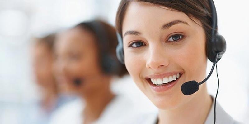 Avea Müşteri Hizmetleri Telefon Numarası Ve Direk Bağlanma: 2021 Avea Müşteri Hizmetlerine Direk Ve Kolay Nasıl Bağlanılır?