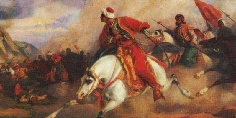 Koyunhisar Savaşı Sonuçları Ve Nedenleri: Koyunhisar Savaşı Kimler Arasında Yapıldı? Kısaca Önemi Nelerdir?