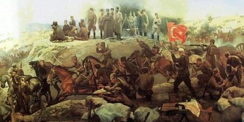 Sakarya Savaşı Sonuçları Ve Nedenleri: Sakarya Savaşı Kimler Arasında Yapıldı? Kısaca Önemi Nelerdir?
