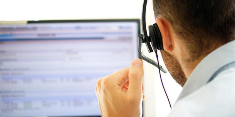 Samsung Müşteri Hizmetleri Telefon Numarası Ve Direk Bağlanma: 2021 Samsung Müşteri Hizmetlerine Direk Ve Kolay Nasıl Bağlanılır?