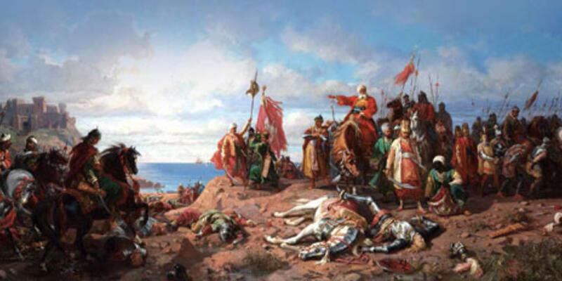 Ayn Calut Savaşı Sonuçları Ve Nedenleri: Ayn Calut Savaşı Kimler Arasında Yapıldı? Kısaca Önemi Nelerdir?