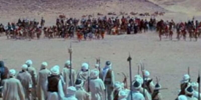 Bedir Savaşı Sonuçları Ve Nedenleri: Bedir Savaşı Kimler Arasında Yapıldı? Kısaca Önemi Nelerdir?
