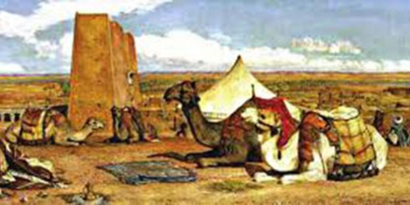 Cemel Savaşı Sonuçları Ve Nedenleri: Cemel Savaşı Kimler Arasında Yapıldı? Kısaca Önemi Nelerdir?