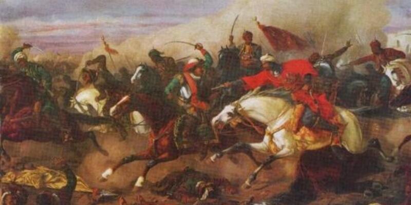 Çirmen Savaşı Sonuçları Ve Nedenleri: Çirmen Savaşı Kimler Arasında Yapıldı? Kısaca Önemi Nelerdir?