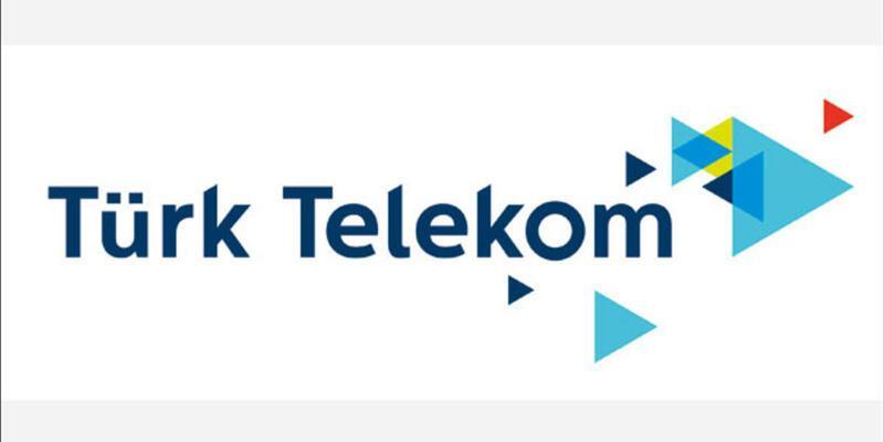 Türk Telekom Müşteri Hizmetleri Telefon Numarası Ve Direk Bağlanma: 2021 Türk Telekom Müşteri Hizmetlerine Direk Ve Kolay Nasıl Bağlanılır?