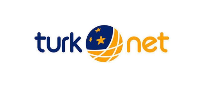 Turknet Müşteri Hizmetleri Telefon Numarası Ve Direk Bağlanma: 2021 Turknet Müşteri Hizmetlerine Direk Ve Kolay Nasıl Bağlanılır?