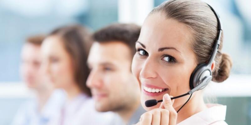 Dsmart Müşteri Hizmetleri Telefon Numarası Ve Direk Bağlanma: 2021 Dsmart Müşteri Hizmetlerine Direk Ve Kolay Nasıl Bağlanılır?