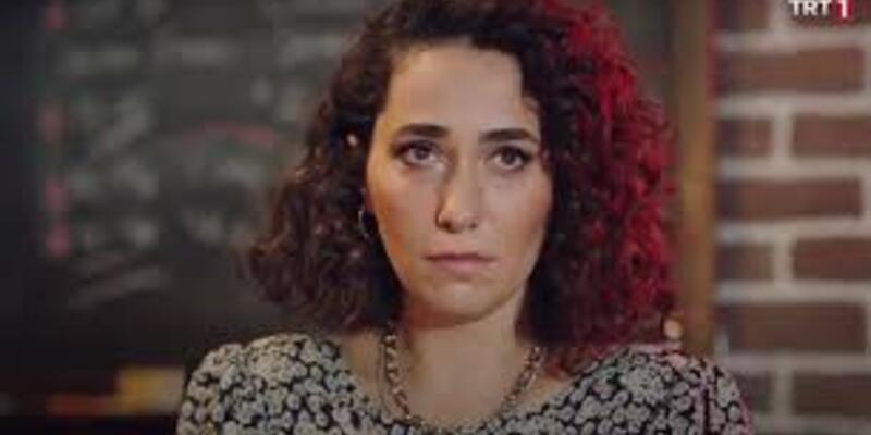 Masumlar Apartmanı Esra kimdir, gerçekte adı ne? Esra Ruşan kaç yaşında, eşi kimdir?