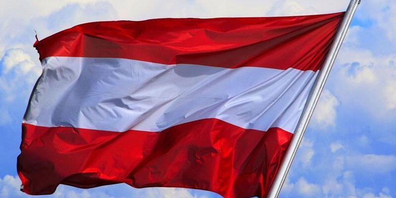 Viyana eyalet milletvekilleri için yemin töreni düzenlendi