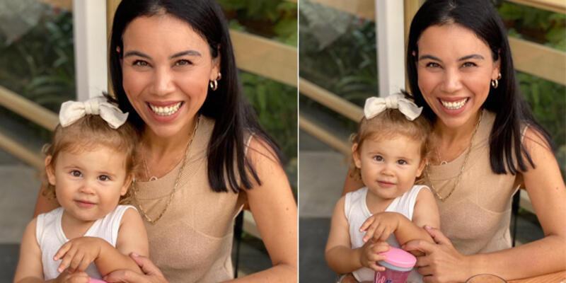 Blogger Duygu Batum'dan sosyal medyada anneleri birleştiren bir proje