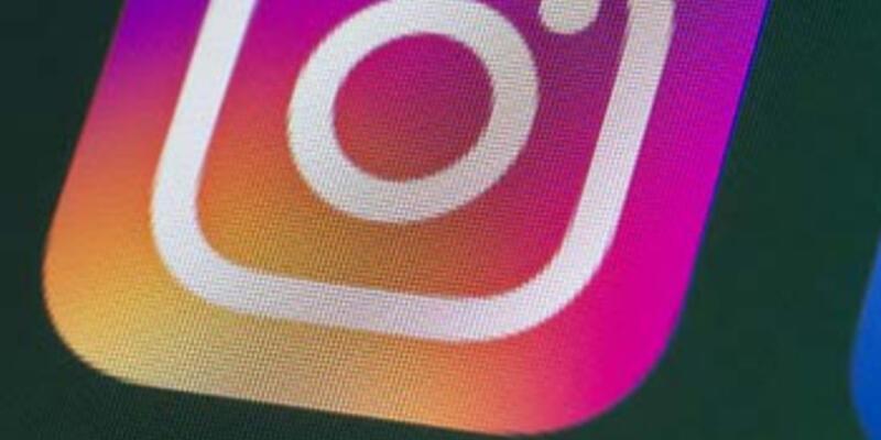 Instagram dondurulan hesap kaç günde silinir?