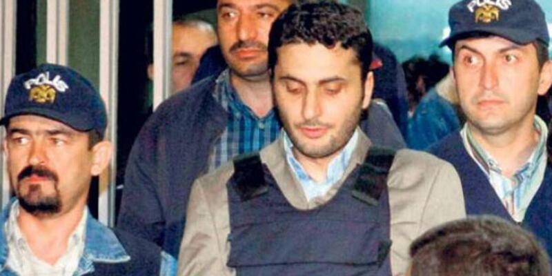 Son dakika... Danıştay saldırganı Alparslan Arslan'ın cezası onandı