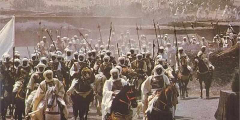 Huneyn Savaşı Sonuçları Ve Nedenleri: Huneyn Savaşı Kimler Arasında Yapıldı? Kısaca Önemi Nelerdir?
