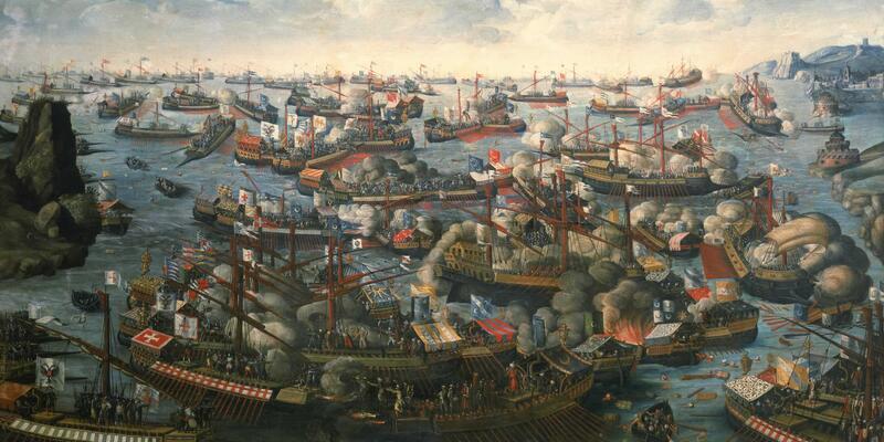 İnebahtı Deniz Savaşı Sonuçları Ve Nedenleri: İnebahtı Deniz Savaşı Kimler Arasında Yapıldı? Kısaca Önemi Nelerdir?