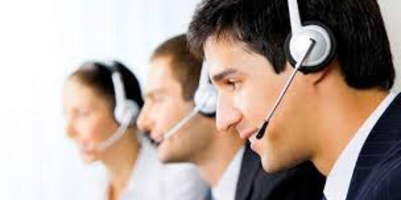 İng Müşteri Hizmetleri Telefon Numarası Ve Direk Bağlanma: 2021 İng Müşteri Hizmetlerine Direk Ve Kolay Nasıl Bağlanılır?