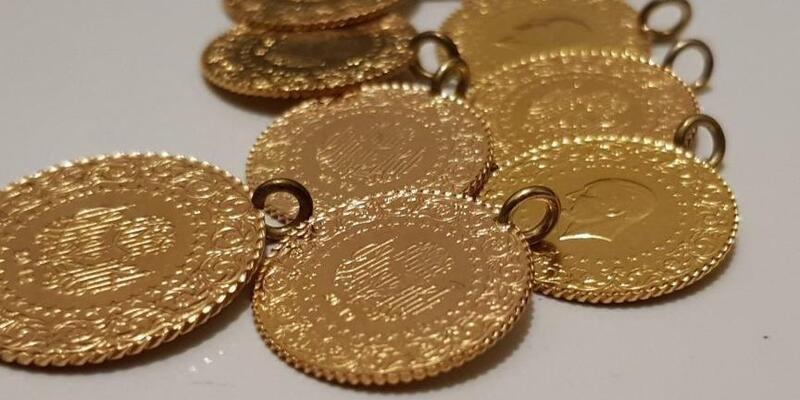 Bugün gram altın, çeyrek altın ne kadar oldu? Altın fiyatları yükselecek mi, düşecek mi? 26 Kasım Perşembe altın fiyatları