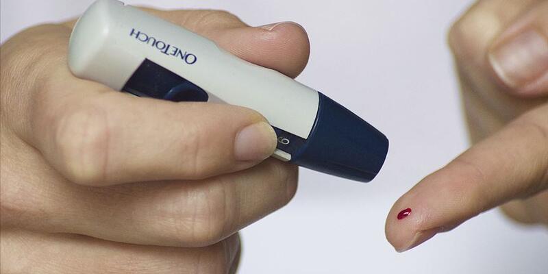 Kovid-19 diyabetli hastalarda şeker komasına yol açabilir