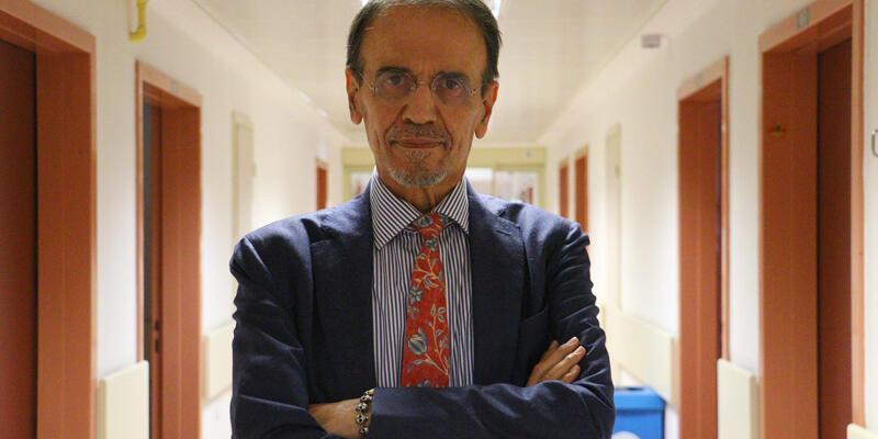'Covid-19'da önerilen ilaçlar kullanılmalı'